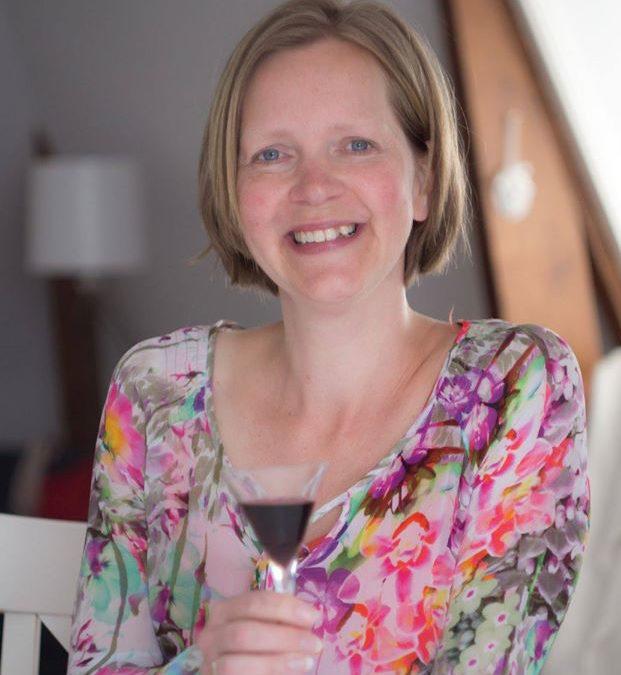 Interview Martine van den Bos – De SmaakBoutique