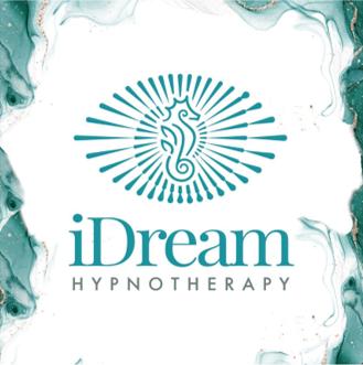 Dream see do logo