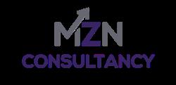 MZN Consultancy logo